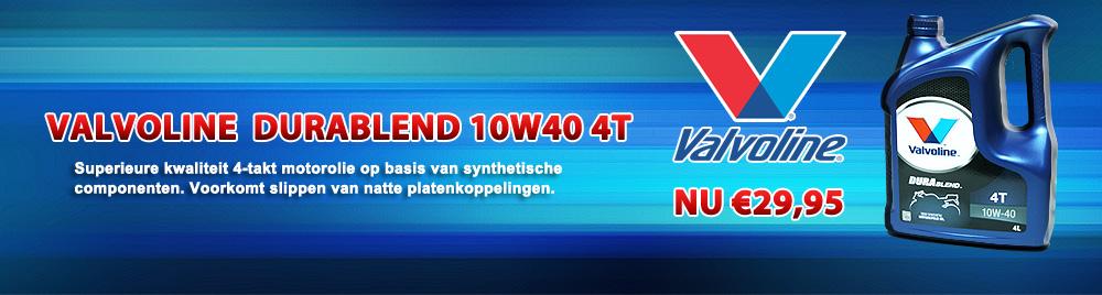 LagerKoning.nl - Lagers en Keerringen voor iedereen!