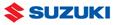 Origineel Suzuki