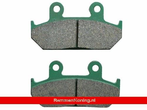 Armstrong Remblok Set Type 231242