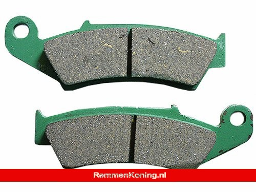 Armstrong Remblok Set Type 231430