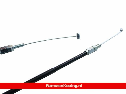 Kabel Gas HONDA XR R  250 1996-2004
