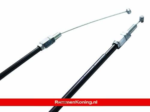 Kabel Gas Kawasaki KLX R 250 1993-1997/KLX A/R 300 1997-2005/KLX R 650 1993-2001