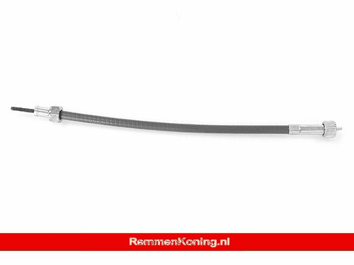 Kabel Kilometerteller 216SP