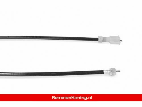 Kabel Kilometerteller Derbi Variant Revolution 50