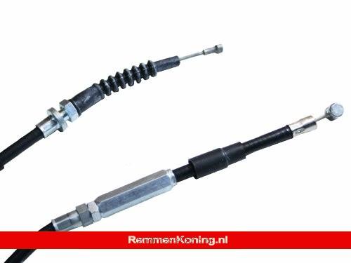 Kabel Koppeling Kawasaki KDX 200 1989-2007/KDX R 220 1997-2004