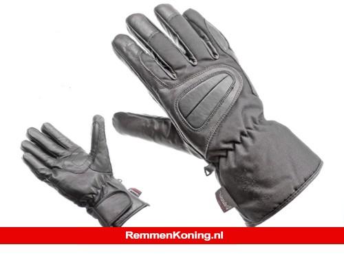 MKX Cordura Bump-B Handschoenen Winter XXL