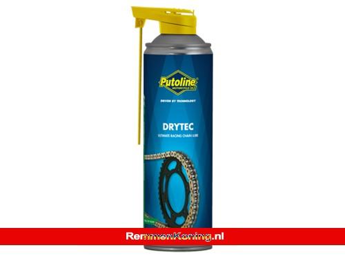 Putoline Drytec 500ml