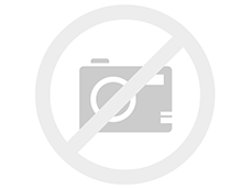 Nitro Accu YTX20HL-BS High Performance + Zuurpakket
