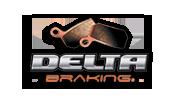 Delta breaking